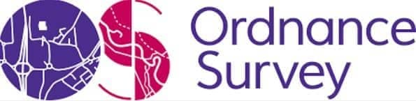 UK Ordnance Survey